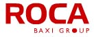 Roca Group