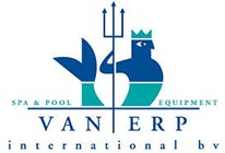 Van Erp International B.V.