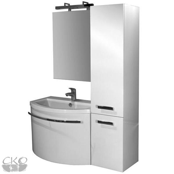 сайт. http://www.pokupka.okis.ru. Мебель для ванной комнаты. Производства России, Италии, Испании на любой вкус и