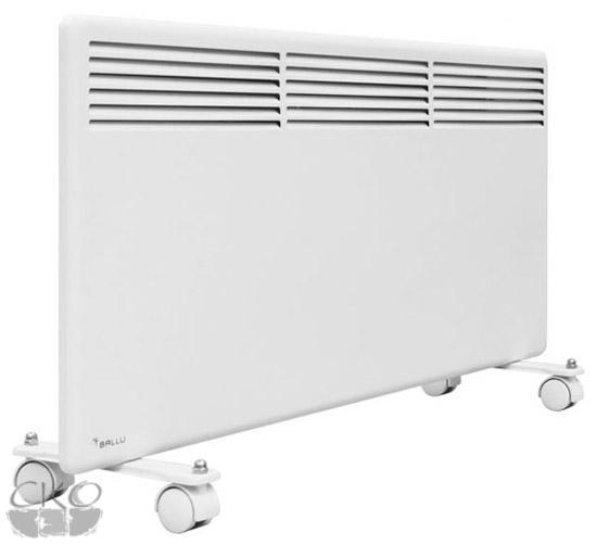 Электрический конвектор Roda Deluxe RD2000B купить
