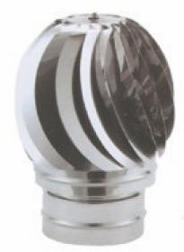 Флюгер-Дефлектор для дымохода своими руками чертежи
