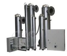 Ультрафиолетовая установка UV TECH УФ-ТЕХ ОДВ-30